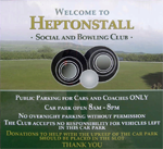HepClub_Sign 150