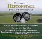 HepClub_Sign 150