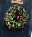 Heptonstall Xmax holly wreaths_2012 12 21_3706_edited-1