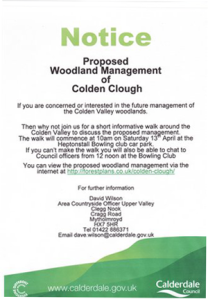 Colden-Clough-Woodland-Post