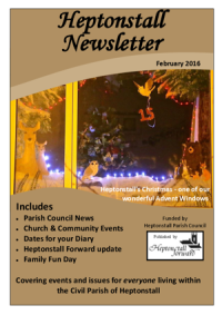 Newsletter-Feb 2016 cover 300