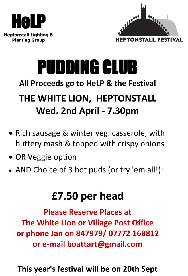 PuddingClub_A4_WithLogo