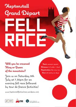 Hept-Grand-Depart-Fell-Race