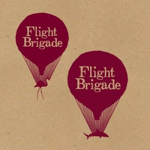 Flight Brigade to play at Heptonstall Festival 2014