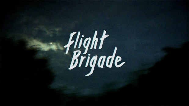Flight Brigade to play at Heptonstall Festival!