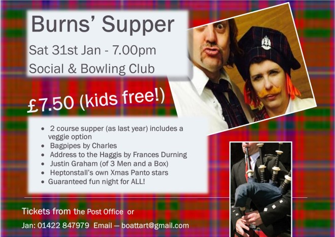 BurnsSupper_Jan15_Flier_V5
