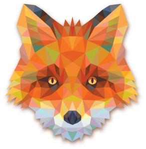 heptonstall-fox-2015