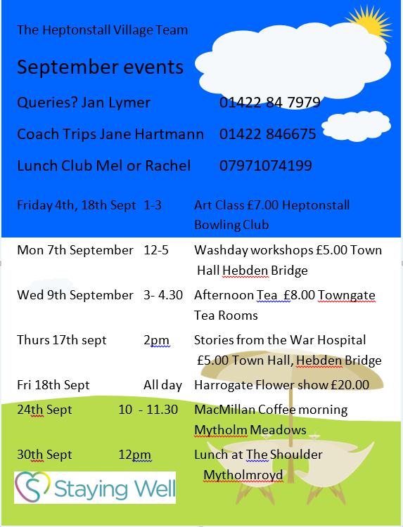 September 15 Events
