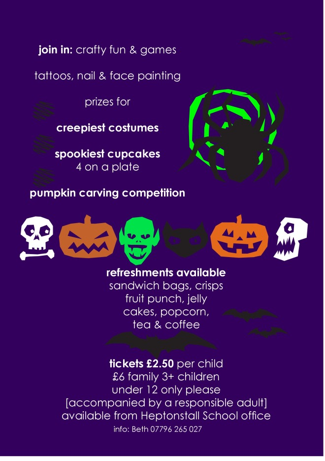 hep_halloween_party_flyer-page-1