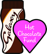 galaxy-hot-chocolate-fund