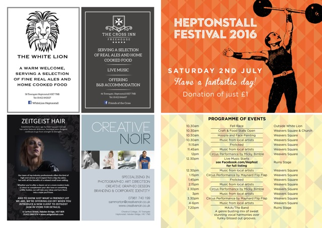 Heptonstall programme.jpg (page 1)